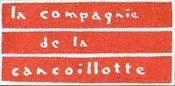 La Compagnie de la Cancoillotte